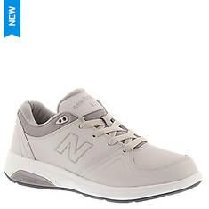 New Balance Women's Walking 813 (Women's)