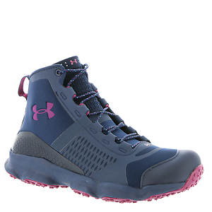 Under Armour Speedfit Hike Mid (Women's)