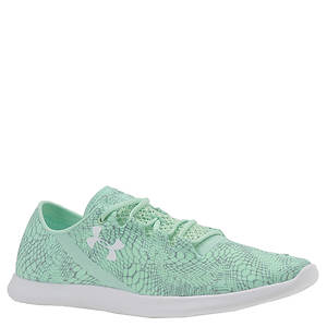 Under Armour Speedform Studiolux (Women's)