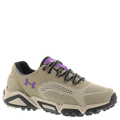 Under Armour Glenrock Low (Women's)