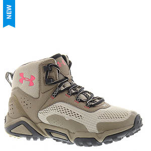 Under Armour Glenrock Mid (Women's)