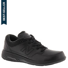 New Balance MW813 (Men's)