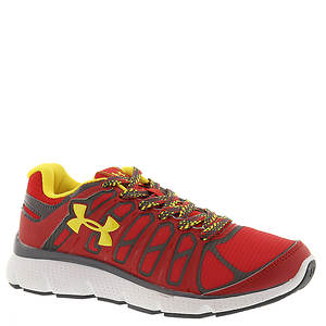 Under Armour BPS UA Pulse II Grit (Boys' Toddler-Youth)