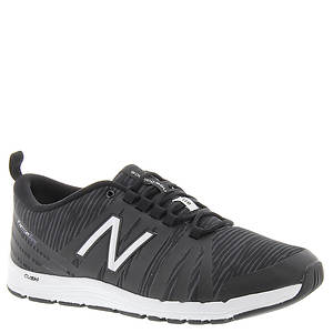 New Balance Cross Training 811 (Women's)