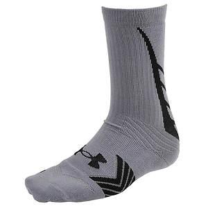 Under Armour Undeniable Crew Socks (men's)