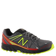 New Balance KJ610 (Boys' Toddler-Youth)