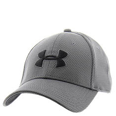 Under Armour Blitzing II Stretch Fit Cap (men's)