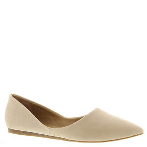 Franco Sarto Heath (Women's)