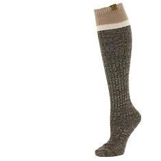 BEARPAW Women's Super Soft Knee High Socks