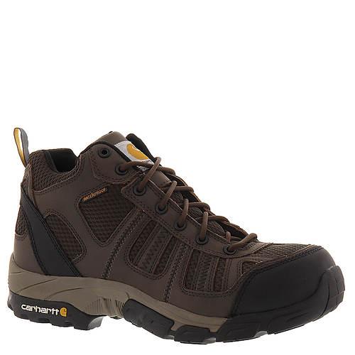 Carhartt Light Weight Hiker Composite (Men's)