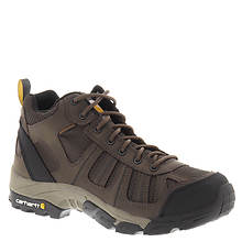 Carhartt Light Weight Hiker Soft Toe (Men's)