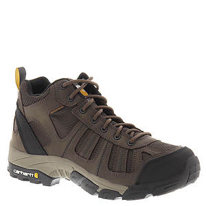 Carhartt Light Weight Hiker Soft Toe (Men's)