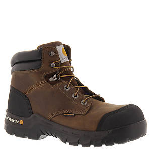 Carhartt Rugged Flex W/P 6