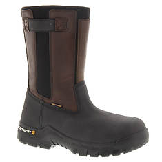 Carhartt Rugged Flex Mud Wellington (Men's)