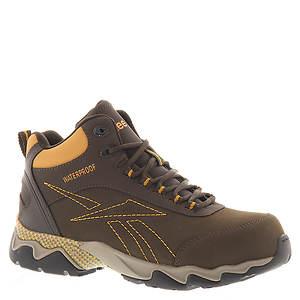 Reebok Work Beamer Hiker (Men's)