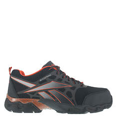 Reebok Work Beamer Oxford (Men's)