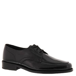 Florsheim Richfield Ox (Men's)