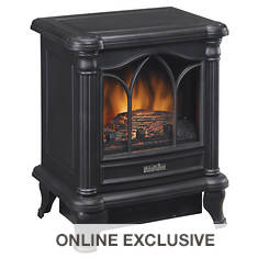 Duraflame®  Electric Stove Heater