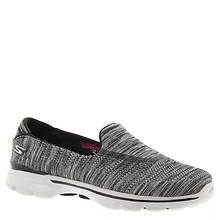 Skechers Performance Go Walk 3-Tilt (Women's)