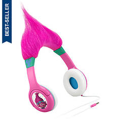 Kids' Character Headphones