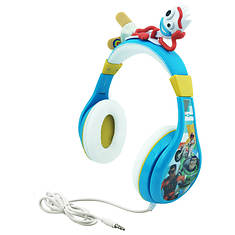 Kids' Character Headphones