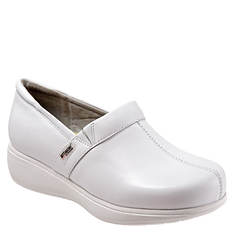 Soft Walk Meredith (Women's)