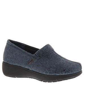 Soft Walk Meredith (Women's)