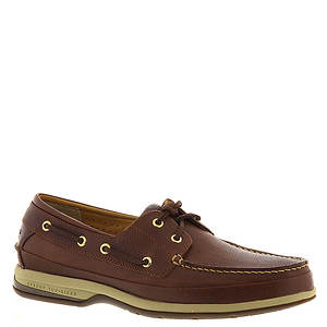 Sperry Top-Sider Gold Boat w/ASV (Men's)