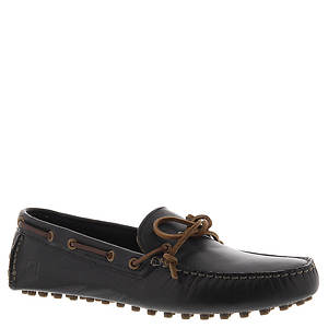 Sperry Top-Sider Hamilton Driver 1-Eye (Men's)