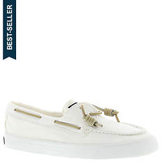 Sperry Top-Sider Bahama 2-Eye Washed (Women's)
