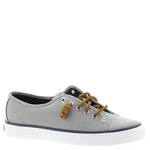Sperry Top-Sider Seacoast (Women's)