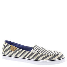 Sperry Top-Sider Zuma (Women's)