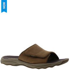 Sperry Top-Sider Outer Banks Slide (Men's)