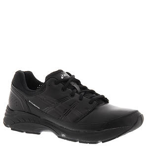 Asics GEL-Foundation(R) Workplace (Men's)