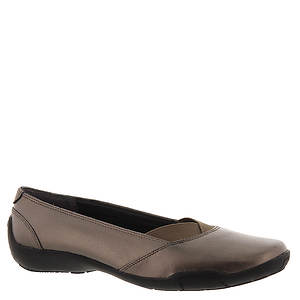 Ros Hommerson Cady (Women's)