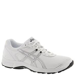 Asics Gel-Quickwalk (TM) 2 SL (Men's)