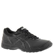 Asics Gel-Quickwalk (TM) 2 SL (Men's)