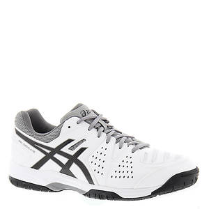 Asics Gel-Dedicate 4 (Men's)