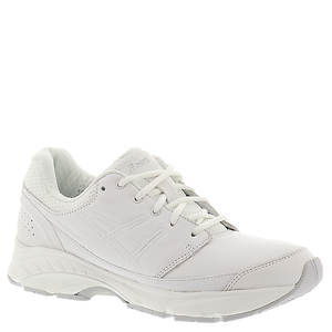 Asics GEL-Foundation(R) Workplace (Women's)