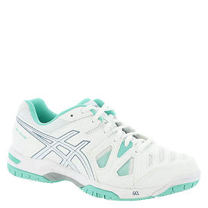 Asics GEL-Game(R) 5 (Women's)