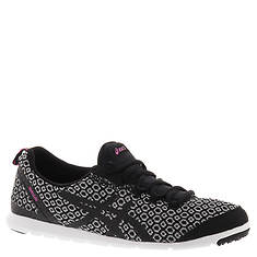 Asics MetroLyte (TM) GEM (Women's)