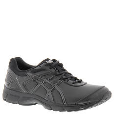 Asics GEL-Quickwalk(TM) 2 SL (Women's)