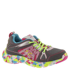 Stride Rite Girls Propel Lace (Girls' Toddler-Youth)