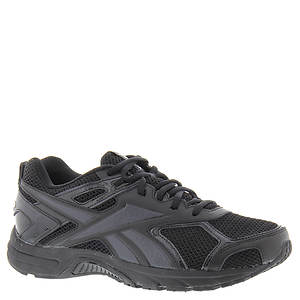 Reebok Quickchase (Men's)