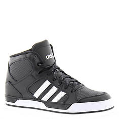 adidas Raleigh Mid (Men's)