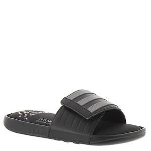 adidas Adissage Comfort FF (Men's)