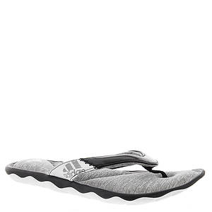 adidas Anyanda Flex Thong (Women's)