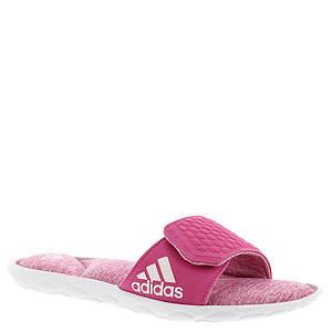 adidas Anyanda Flex Slide (Women's)