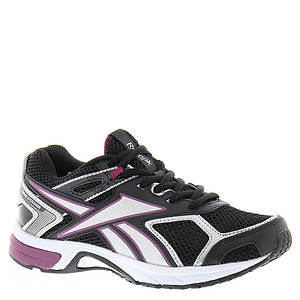 Reebok Quickchase (Women's)