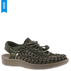 KEEN Uneek (Women's)